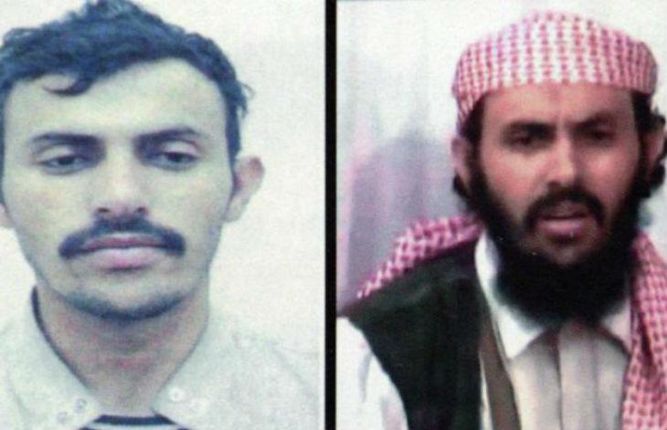 Washington a tué le chef d'al-Qaida dans la péninsule arabique dont se réclamaient les frères Kouachi