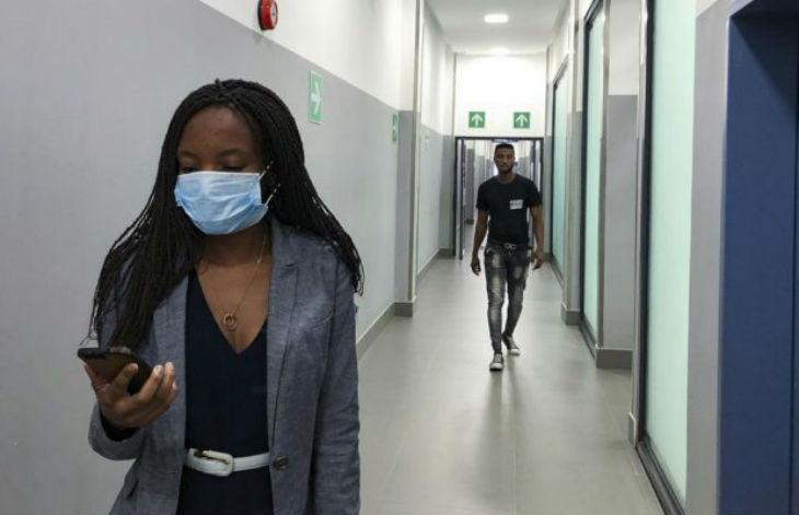 Coronavirus en Afrique : «Nombreux sont les experts qui doutent de la réalité des chiffres affichés»