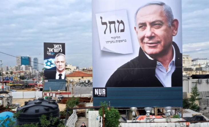 Elections décisives le 2 mars en Israël : Pourquoi Netanyahou doit gagner