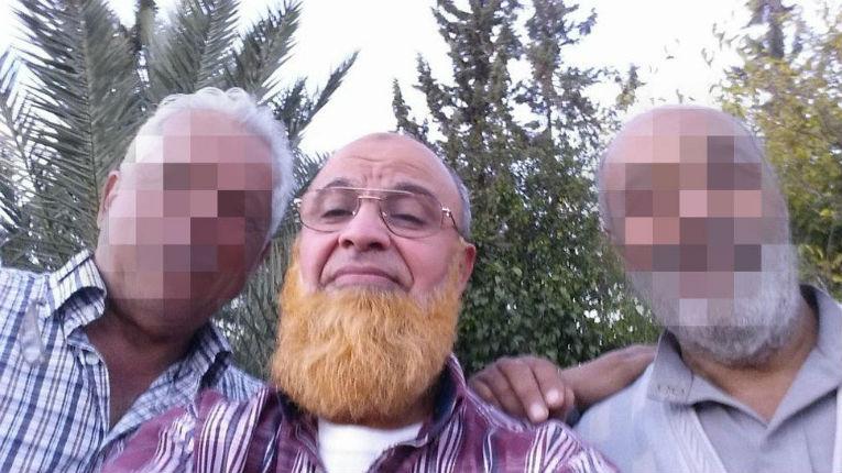 Poursuivi pour avoir souhaité qu'« Allah élimine les Juifs et les Chrétiens » : L'imam de Bienne, Abu Ramadan, continue de prêcher « contre les infidèles »