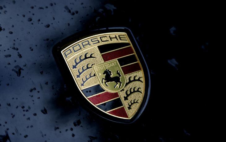 Porsche s'associe à la start-up israélienne TriEye pour améliorer ses systèmes d'assistance à la conduite