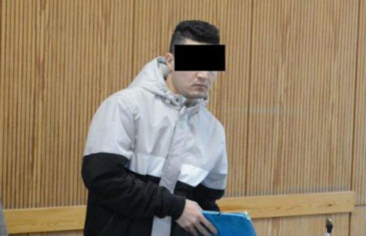 Trois réfugiés afghans violent une fillette âgée de 11 ans en Allemagne