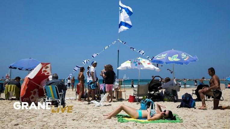 Tel Aviv, première destination touristique au monde d'ici 2030 ?