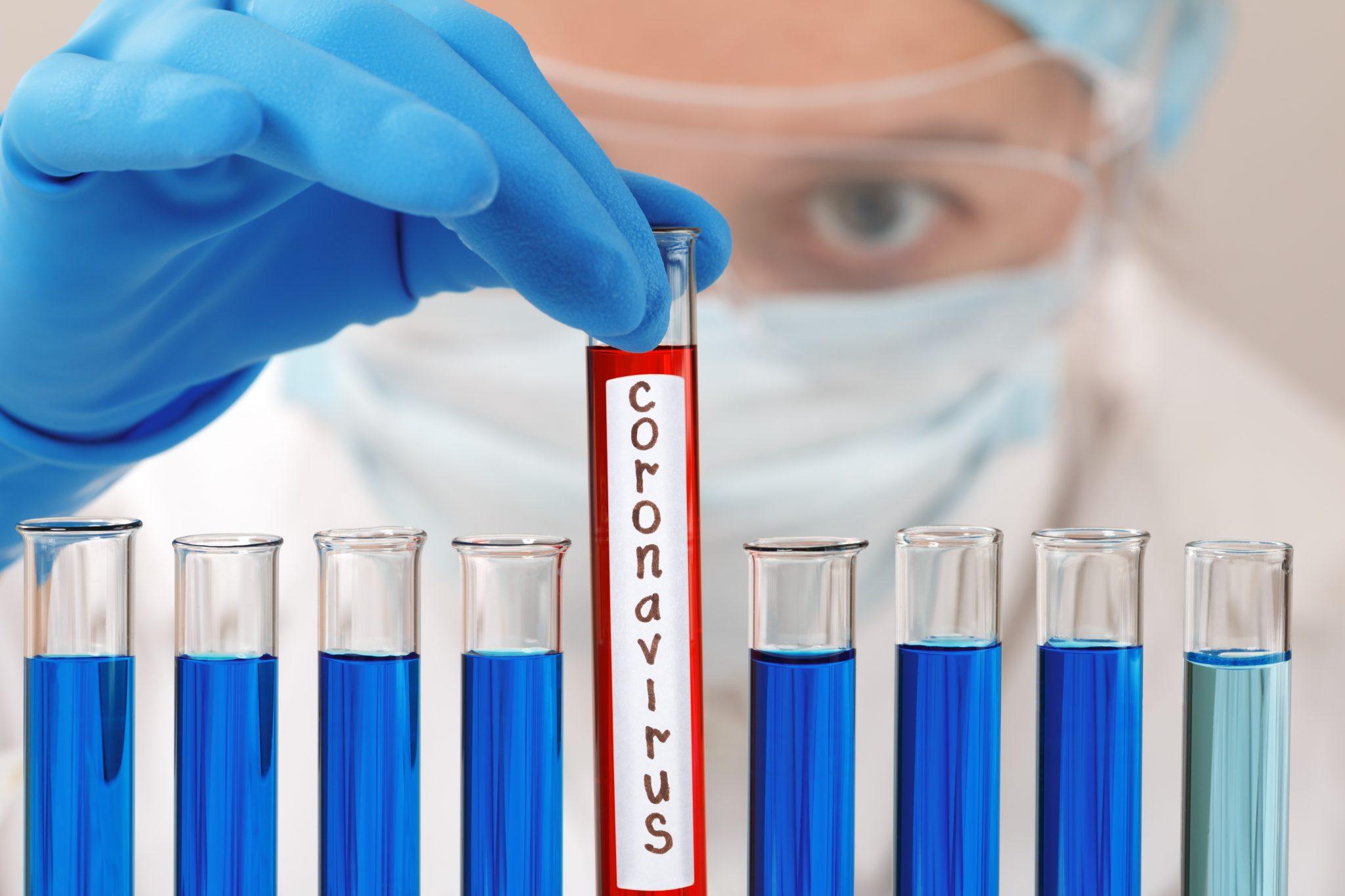 Pourquoi pas un « Projet Manhattan » médical contre le Coronavirus ? Par Frédéric Sroussi