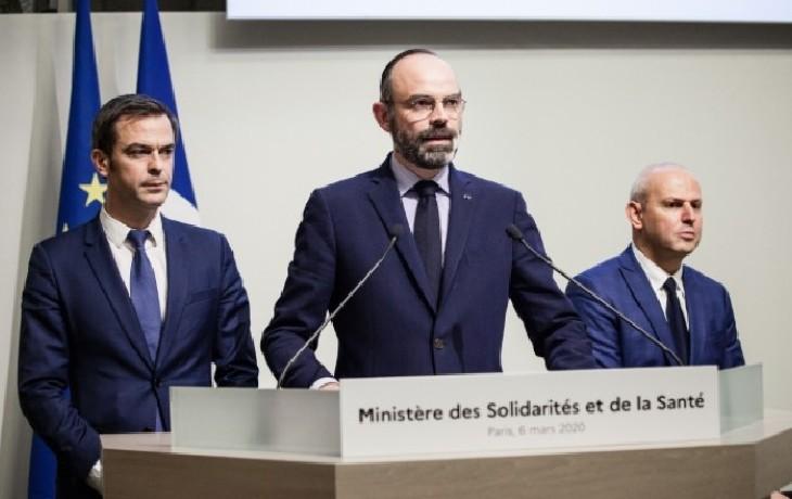 Scandale : un décret passé en catimini le 28 mars autorise l'euthanasie. Le député Meyer Habib réagit «L'état d'urgence ne peut justifier l'euthanasie»