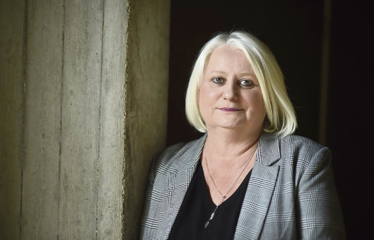 Vénissieux (69): barbecues, rodéos… la maire exige des renforts pour faire respecter le confinement