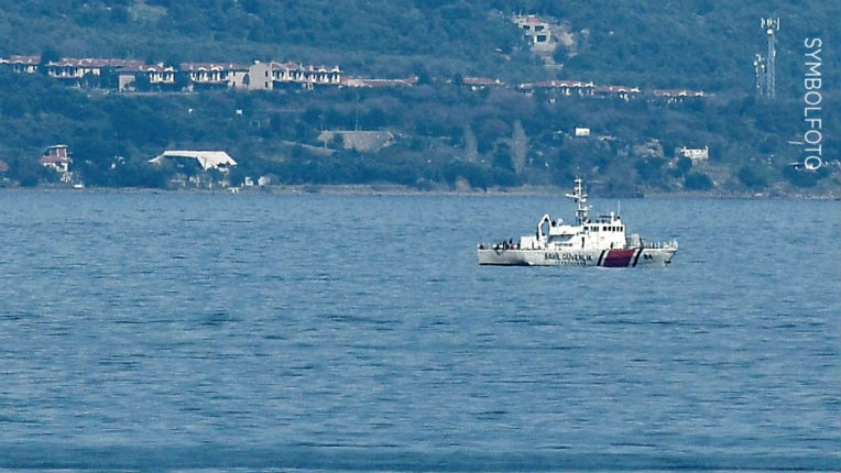 Les garde-côtes turcs attaquent un navire des garde-côtes grecs en mer Égée, Erdogan s'en félicite, la Grèce convoque l'ambassadeur turc (Vidéo)