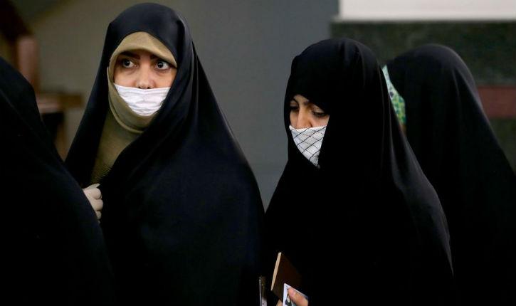 Iran: selon l'agence de presse Tasnim, un autre haut responsable iranien meurt du coronavirus