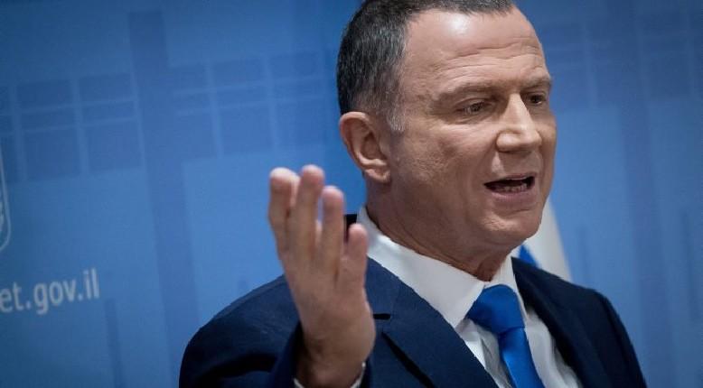 Israël: Le président de la Knesset démissionne « La Cour suprême détruit le Parlement »