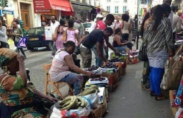 Confinement à Paris : le préfet de Police Didier Lallement prend un arrêté spécifique pour le quartier de Château Rouge à forte population africaine