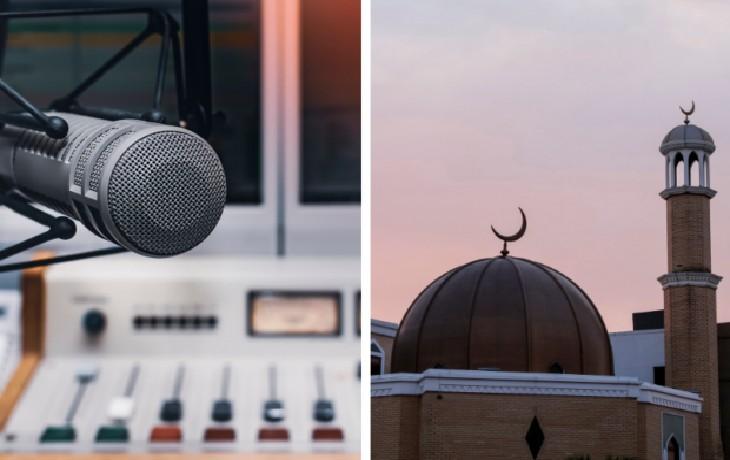 Belgique : les appels à la prière musulmane diffusés à Molenbeek serait un complot de la « droite identitaire » selon la ville (Vidéo)