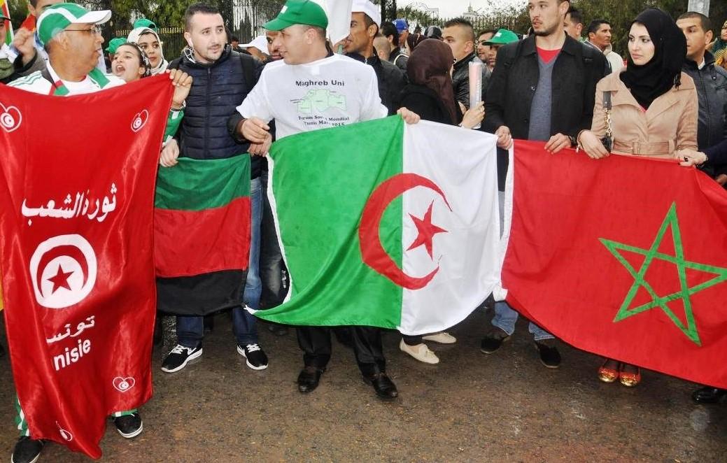 Au nom de «la Palestine»,un maghrébin tente de tuer des policiers en France