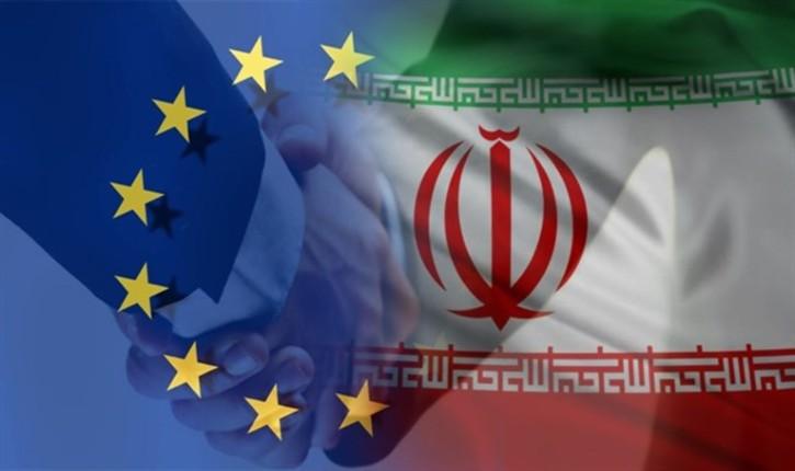 L'Allemagne, la France et la Grande-Bretagne ont livré à l'Iran du matériel médical en utilisant le système de troc Instex