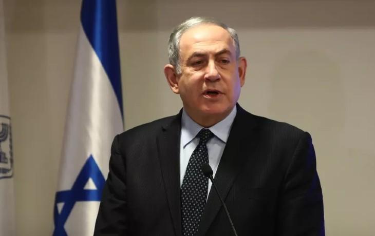 Israël: la fin du confinement pourrait commencer après Pessah mais «prendra du temps» indique Benjamin Netanyahu