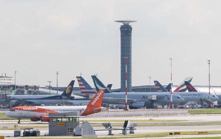 Près de 32 milliards d'euros de billets d'avion risquent de ne pas être remboursés