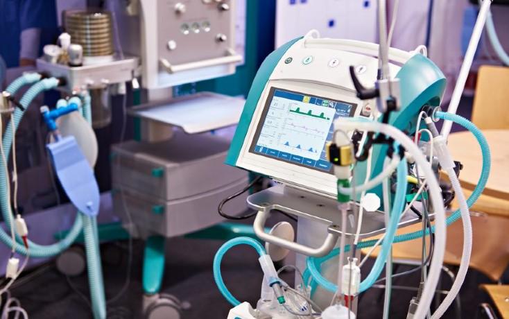 Coronavirus en Israël: la lutte engagée par le Mossad pour obtenir des respirateurs «à tout prix»