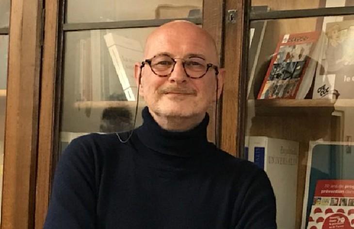 L'épidémiologiste William Dab : « Si toute la population s'était couvert le visage, on ne vivrait pas un tel drame »