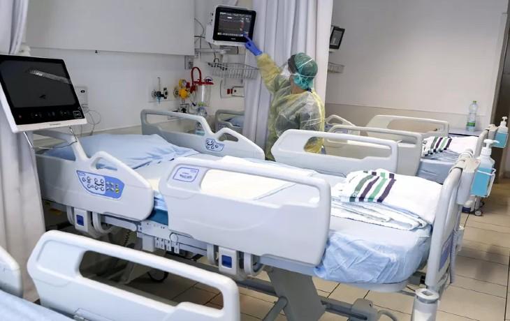 Coronavirus: les Fondations Rothschild font un don de 50 millions de shekels à 22 hôpitaux israéliens