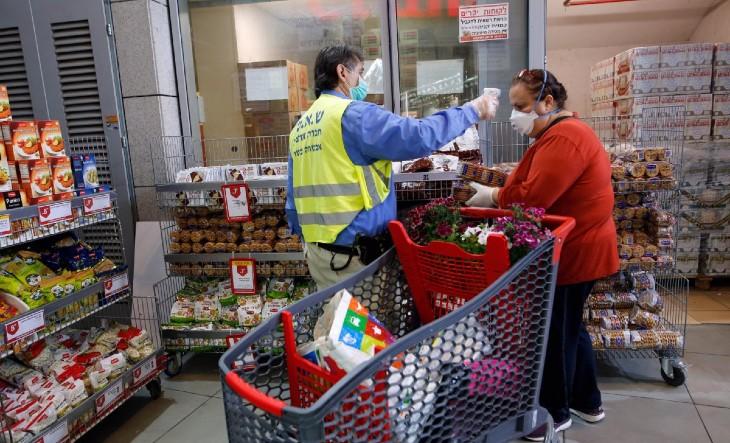 Israël vaincra… le coronavirus. Une stratégie gagnante