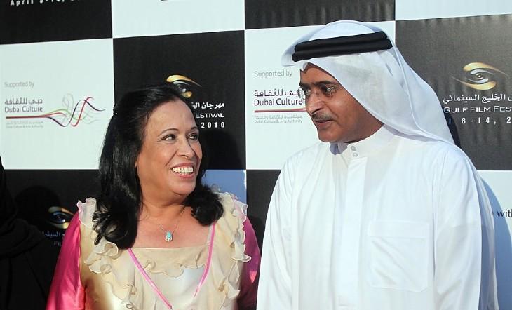 Coronavirus : Une célèbre actrice koweïtienne appelle à l'expulsion de tous les étrangers pour faire de la place aux Koweïtiens dans les hôpitaux du pays