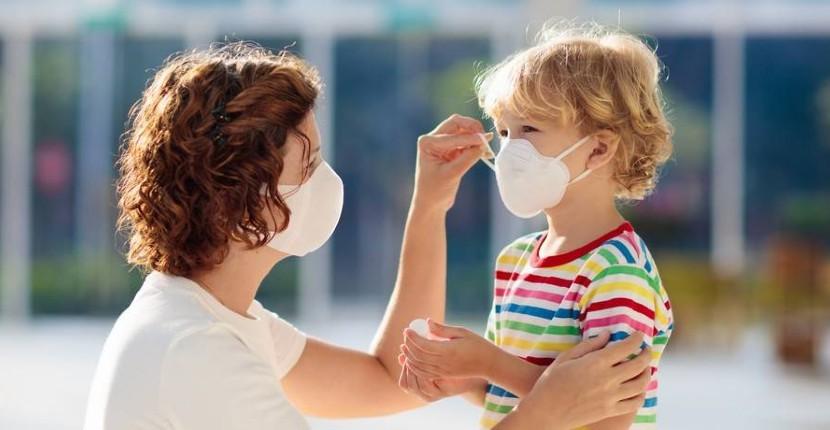 L'Italie et le Royaume-Uni s'inquiètent d'un lien possible entre le coronavirus chinois et des maladies inflammatoires de l'enfant