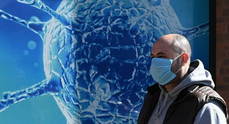Nouveau scandale: Un chef d'entreprise français est prêt à livrer 15 millions de masques par mois mais l'administration refuse !