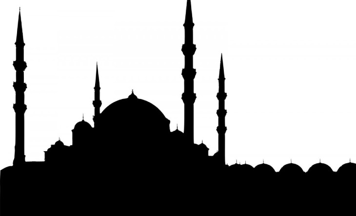 Appels à la prière dans certaines mosquées : Pour Driss Ghali «L'islam n'est pas chez lui et doit rester une religion invitée, pas plus.»