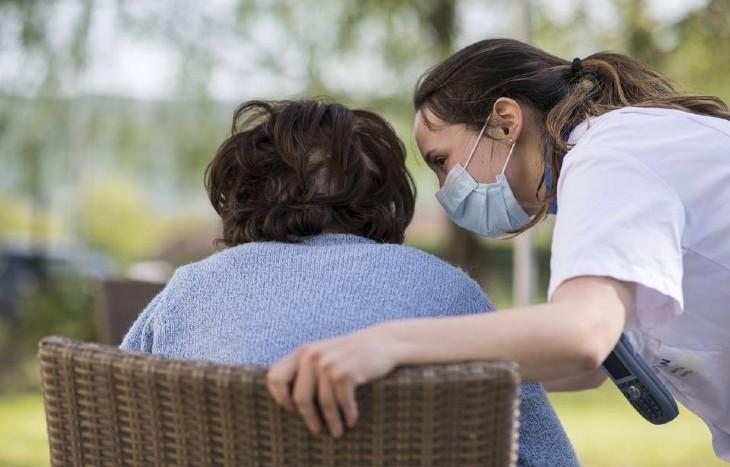 La France enregistre son plus faible bilan quotidien de morts depuis la mi-mars avec 13 décès liés au coronavirus
