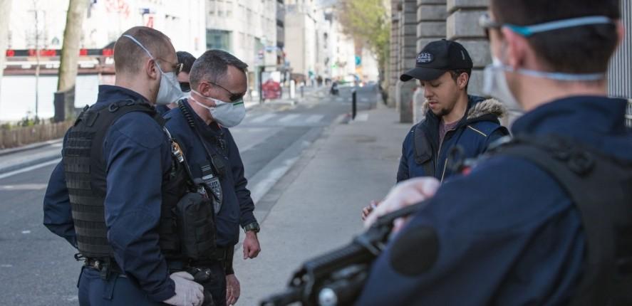Toulouse : 3 dealers arrêtés avec plusieurs kg de drogue, l'un menace les policiers de mort, les 2 autres argumentent « un stock pour le ramadan »