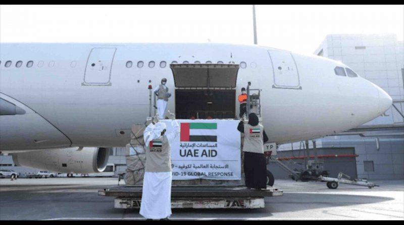 Suicide : l'autorité palestinienne refuse 16 tonnes d'aide humanitaire destinées aux arabes palestiniens