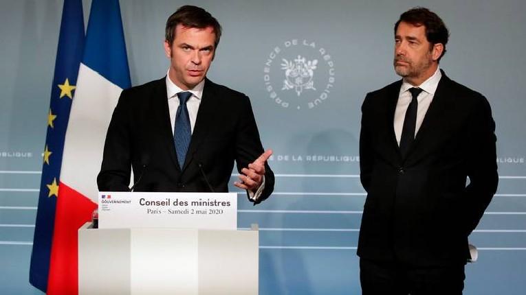 Lons-le-Saunier, Jura : l'épouse d'un médecin décédé du coronavirus va porter plainte contre Olivier Véran, Agnès Buzyn et l'Agence régionale de santé «J'irai très loin !»