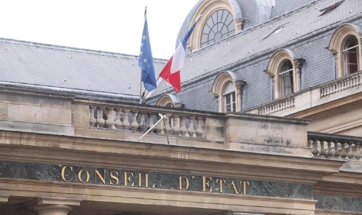 Le Conseil d'Etat ordonne au gouvernement de lever l'interdiction «générale et absolue» de réunion dans les lieux de culte