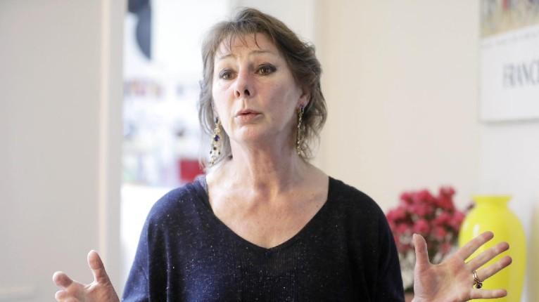 Anne Gruwez, la juge belge sans politiquement correct avec les délinquants : «Votre culture (turque) n'est pas compatible avec le mode de vie belge» (Vidéo)