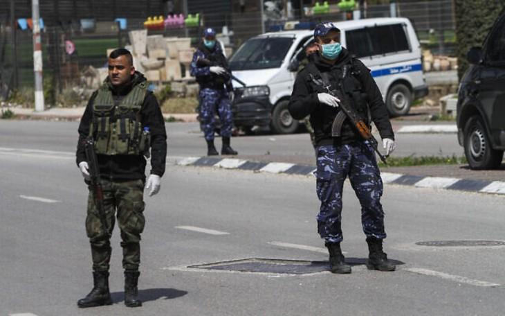Mahmoud Abbas rompt la coopération sécuritaire avec Israël. Vers la fin de l'Autorité palestinienne et de la solution à « deux états » ?