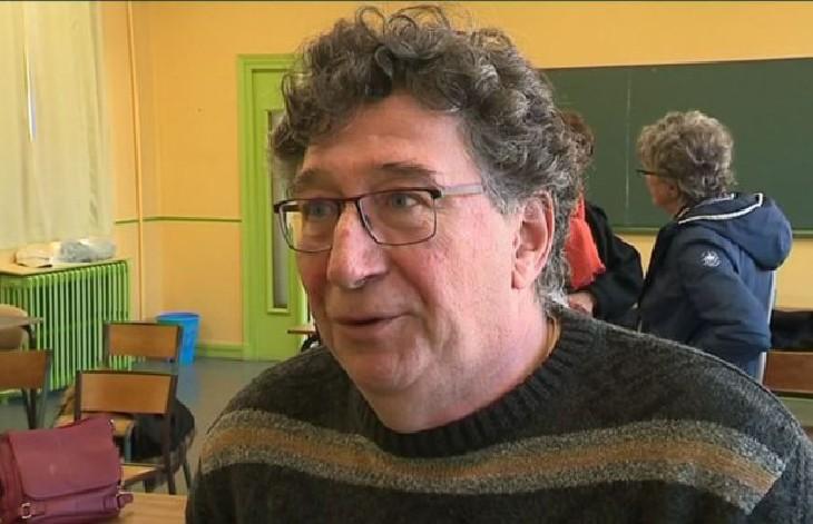 Cherbourg : le président d'une association pro-migrants assassiné, un migrant afghan qu'il avait hébergé placé en garde à vue
