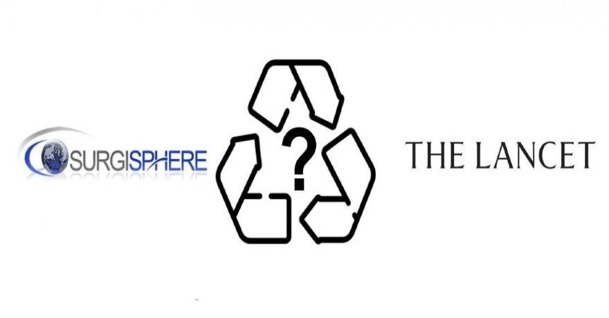 Etude Lancet anti-chloroquine: Surgisphere, une société «fantôme» qui a fourni les données à l'étude. Son fondateur Sapan Desai soutient le Remdesivir de Gilead… enquête sur un scandale international