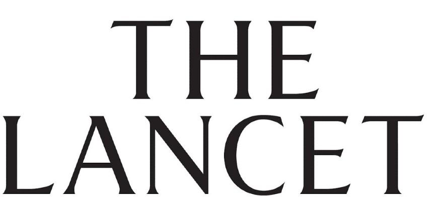 «Etude» anti-chloroquine : Quand The Lancet cessera-t-il de manipuler ses lecteurs ?