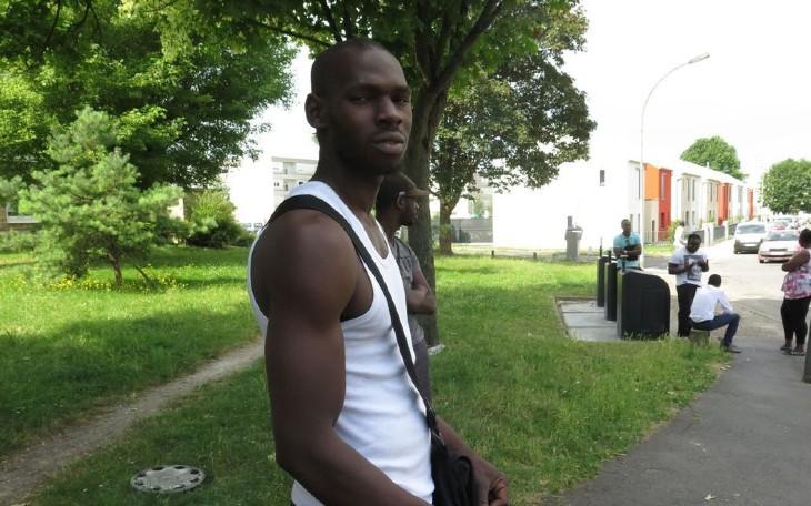 Bagui Traoré, le frère d'Adama et «chance pour la France» selon Taubira, renvoyé aux assises pour «tentative d'assassinat»