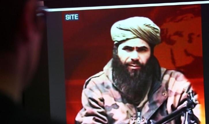 Mali : les forces armées française ont éliminé le chef d'Al-Qaïda au Maghreb islamique ainsi que  plusieurs de ses proches collaborateurs