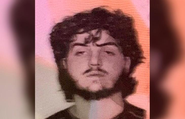 Attaque islamiste à New York : trois policiers attaqués au couteau dont l'un poignardé à la gorge, par un « musulman pratiquant »