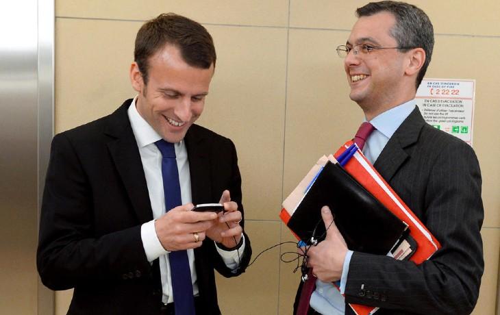 «Destitution», «quinquennat de la honte»… Macron fustigé après les révélations de son intervention dans l'affaire Kohler