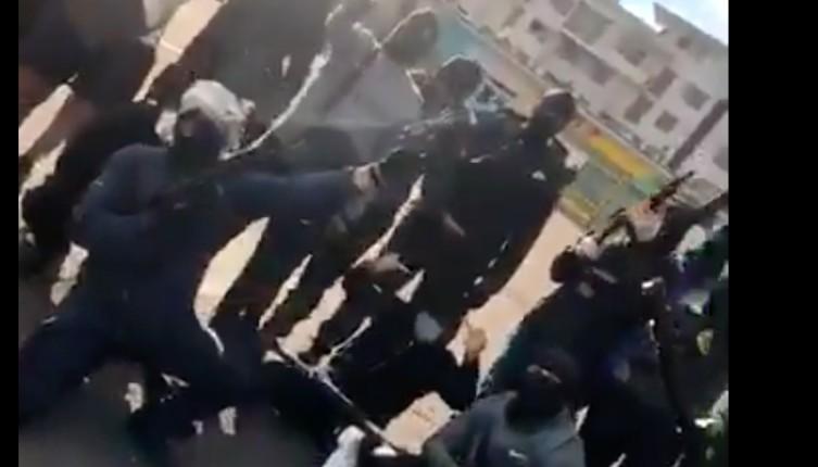 """Tchétchènes vs Maghrébins : """"On peut attaquer un chrétien, mais on peut pas attaquer un frère musulman"""""""