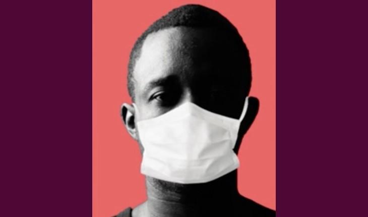 Les démocrates perdent la tête : à Newport, les Noirs sont désormais exemptés de l'obligation de porter un masque pour « éviter le profilage racial »