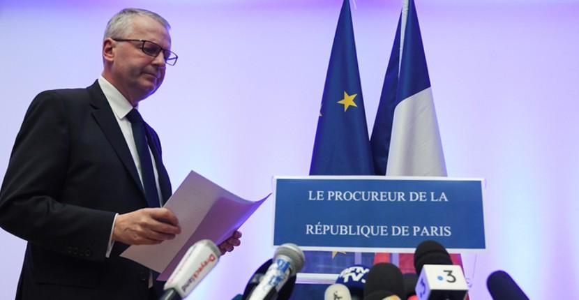 Le parquet de Paris ouvre une vaste enquête sur la gestion critiquée de la crise pour «homicides involontaires» et «mise en danger de la vie d'autrui»