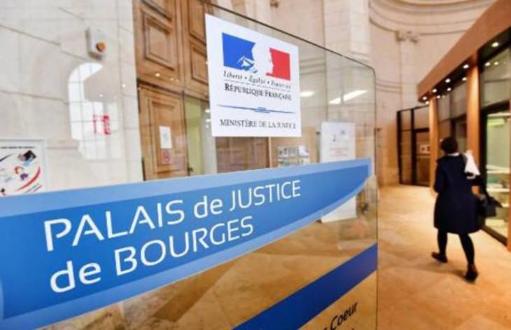Bourges : Le docteur Hussein El Moussaoui des quartiers nord soupçonné d'avoir escroqué « plus d'un million d'euros » à l'assurance-maladie