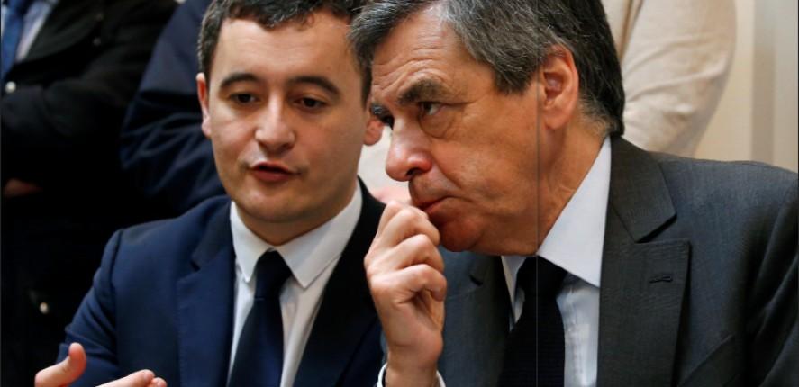 """Comment Darmanin projetait d'""""assimiler"""" l'islam à la France avant de rejoindre Macron"""