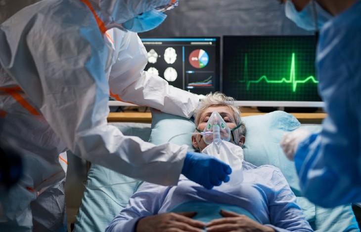 Scandale: L'OMS accusée d'avoir truqué les essais sur l'hydroxychloroquine en imposant des doses toxiques à des patients sous respirateurs