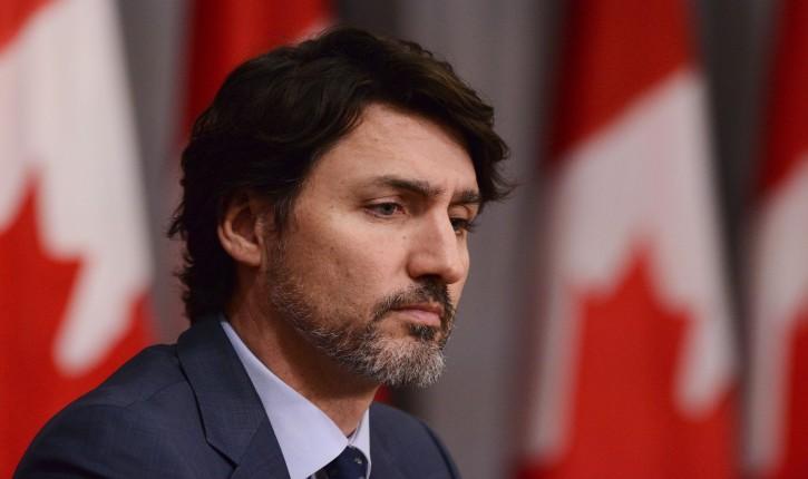 Le Canada aurait aidé la Chine à couvrir la propagation du virus selon un rapport, le gouvernement canadien aurait connu l'existence du virus dès octobre 2019
