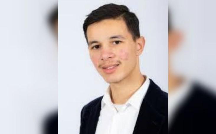 Saint-Ouen (93) : Zakaria, le plus jeune colistier du nouveau maire PS Karim Bouamrane, arrêté… sur un scooter volé