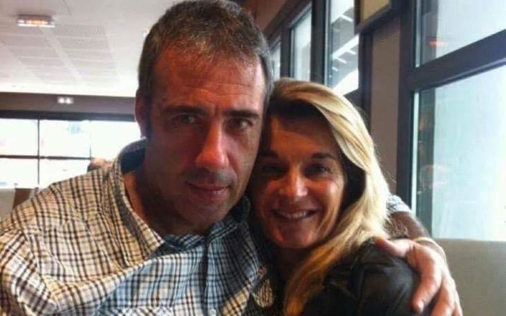 Bayonne: les assassins de Philippe sont Moussa Baraka, Moglhamed A. et Selim… Pendant 3 jours les médias nous ont fait croire que c'était des punks